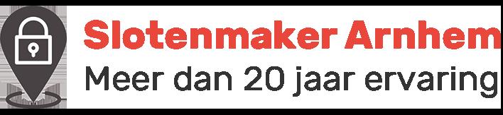 Slotenmaker Arnhem